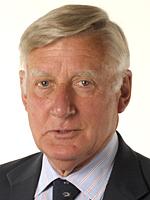 Pieter Montyn